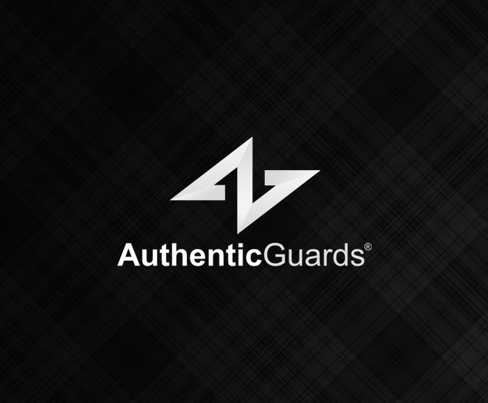 authentic-guards