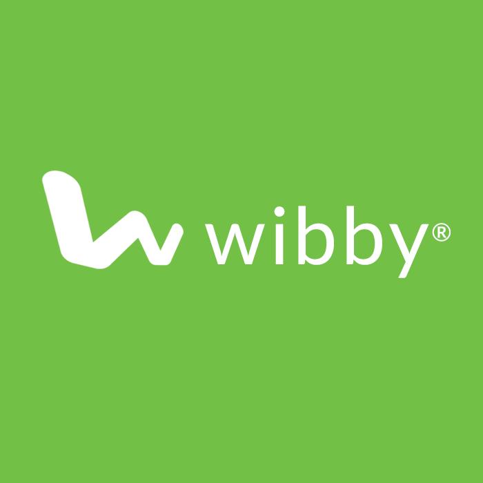 logo-wibby