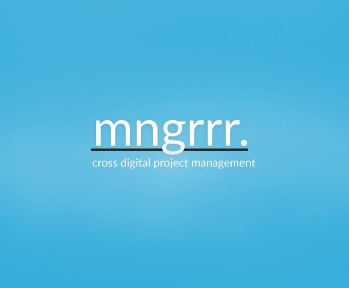 mngrrr-portfolio