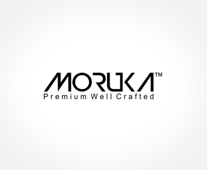 moruka