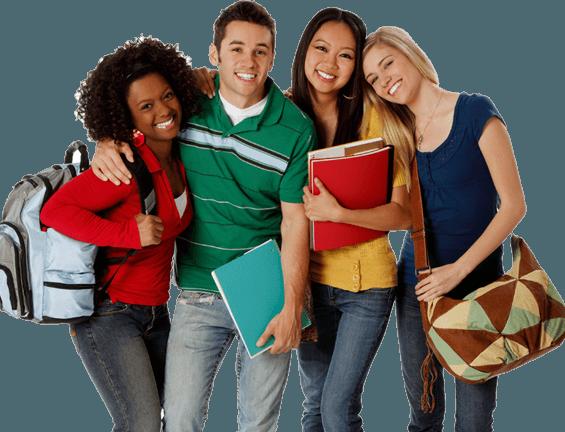 student-affiliate